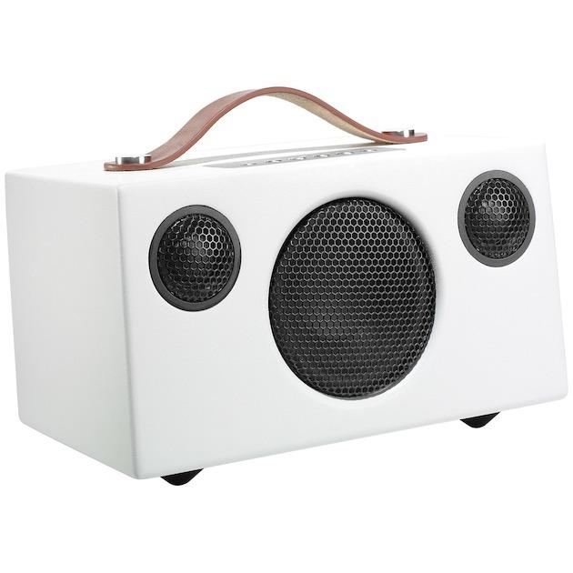 Audio Pro Addon T3 wit