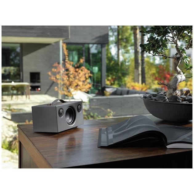 Audio Pro Addon T5 grijs