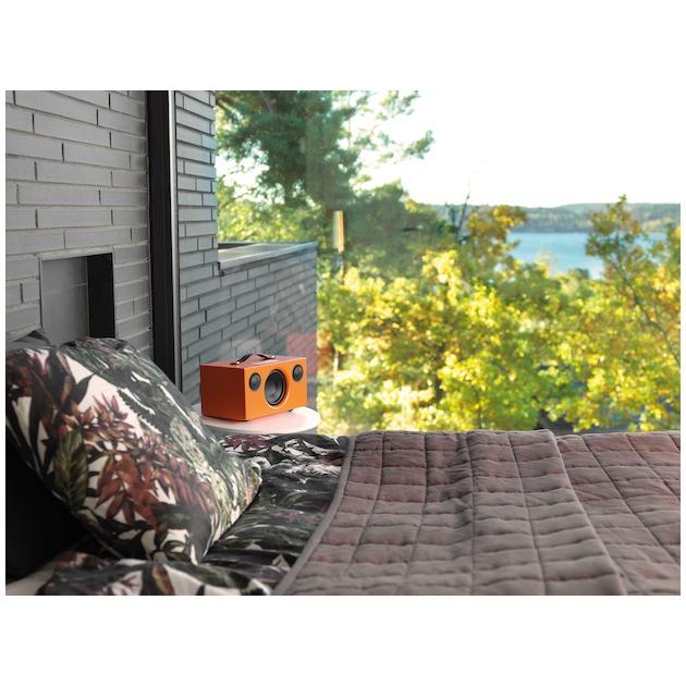 Audio Pro Addon T5 oranje