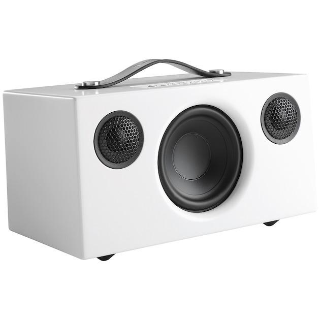 Audio Pro Addon T5 wit