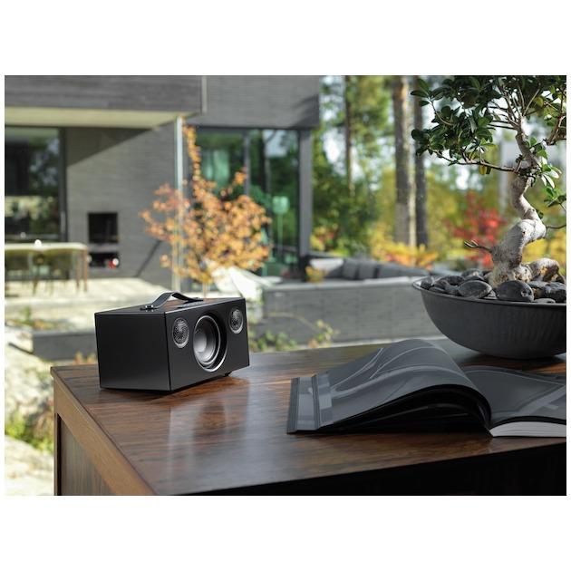 Audio Pro Addon T5 zwart