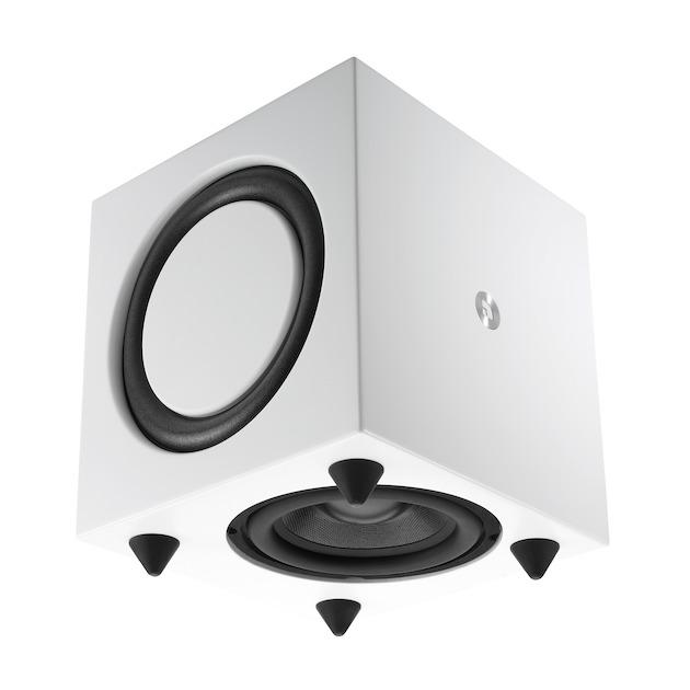 Audio Pro Addon C wit