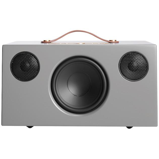 Audio Pro Addon C10 grijs
