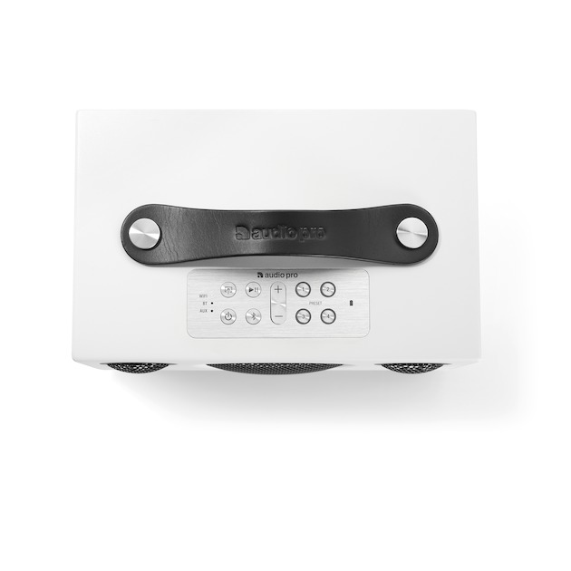 Audio Pro Addon C3 wit