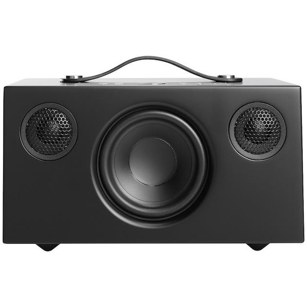 Audio Pro Addon C5 zwart