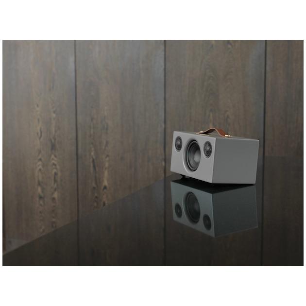 Audio Pro Addon C5 grijs