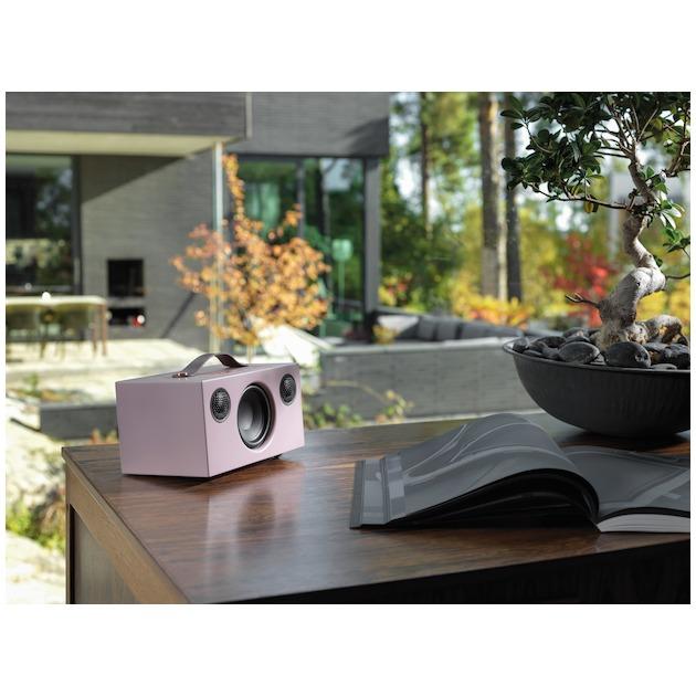 Audio Pro Addon C5 roze