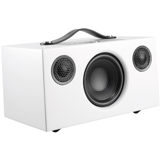 Audio Pro Addon C5 wit