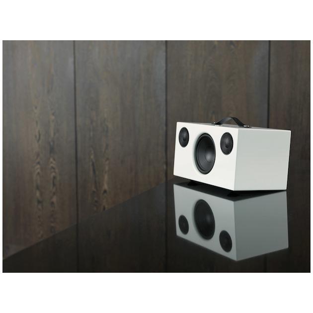 Audio Pro Addon C10 wit