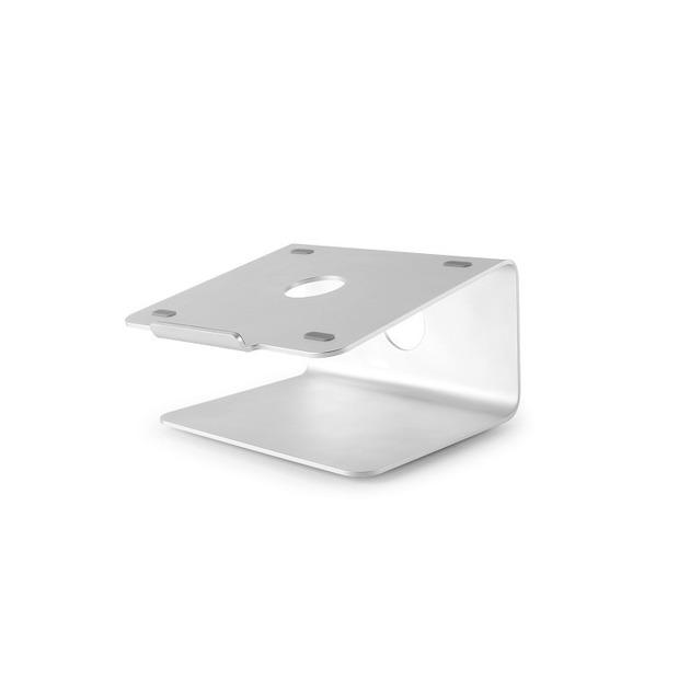 Newstar NSLS050 zilver