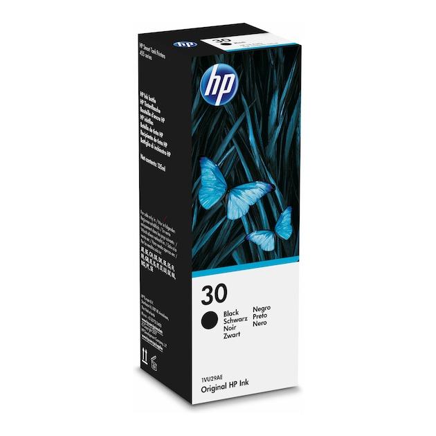 HP 30 zwart