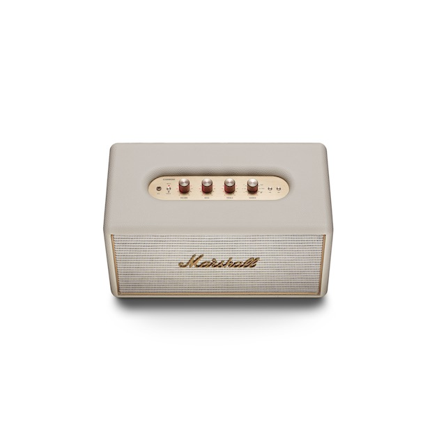 Marshall Stanmore beige
