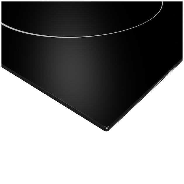 Etna KC260ZT