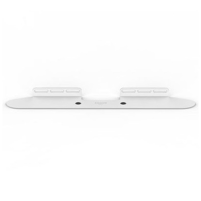 Sonos BEAM WALLMOUNT wit