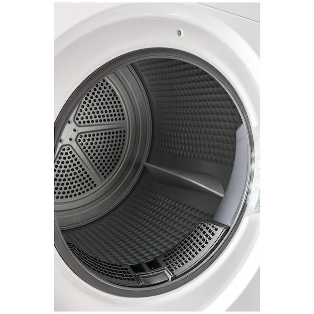 Whirlpool FTNL M11 82