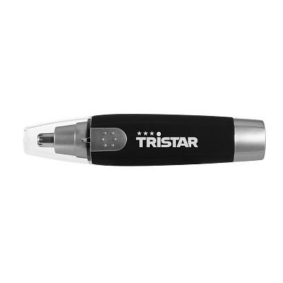 Tristar TR-2587
