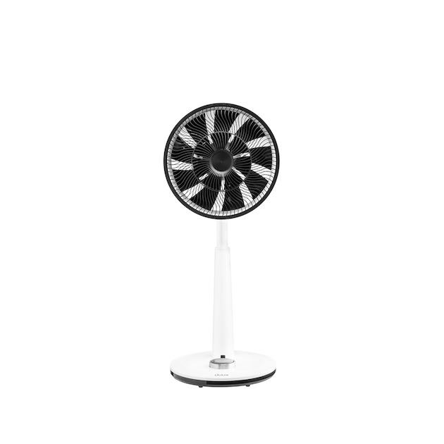 Duux Whisper Cooling Fan wit