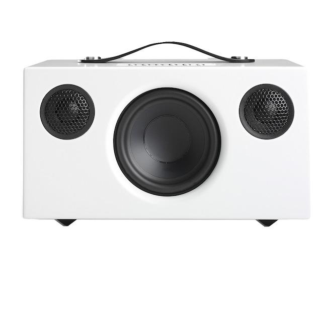 Audio Pro Addon T4 wit