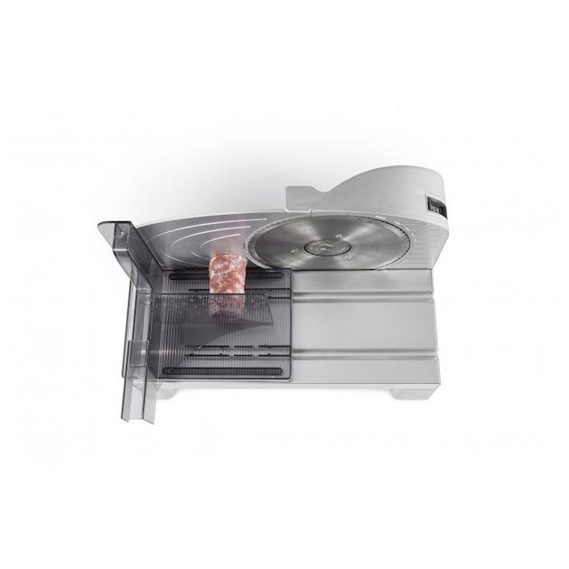 Fritel SL3655 metaal
