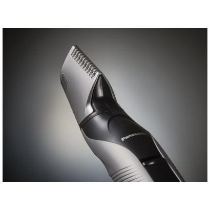 Panasonic ER-GK60-S503 zilver