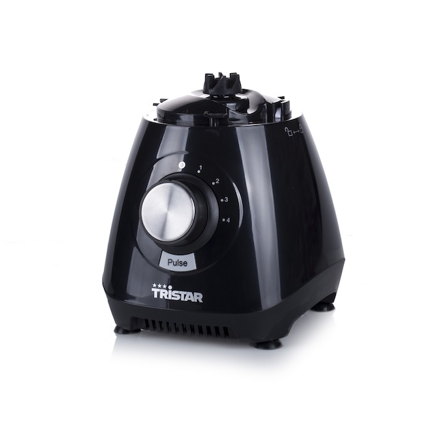 Tristar BL-4450