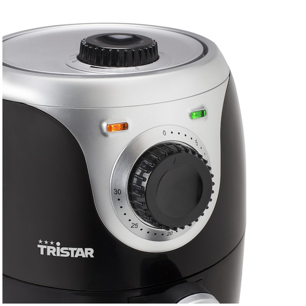 Tristar FR-6980