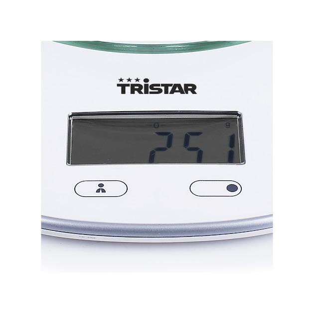 Tristar KW-2445