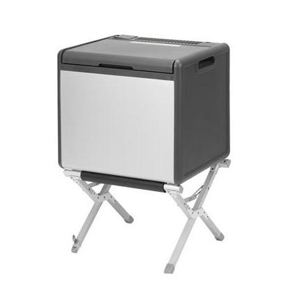 Tristar KB-7926 Koelboxstandaard