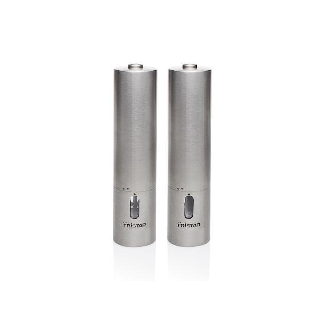 Tristar PM-4005 peper en zout molen