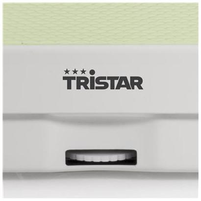 Tristar WG-2428