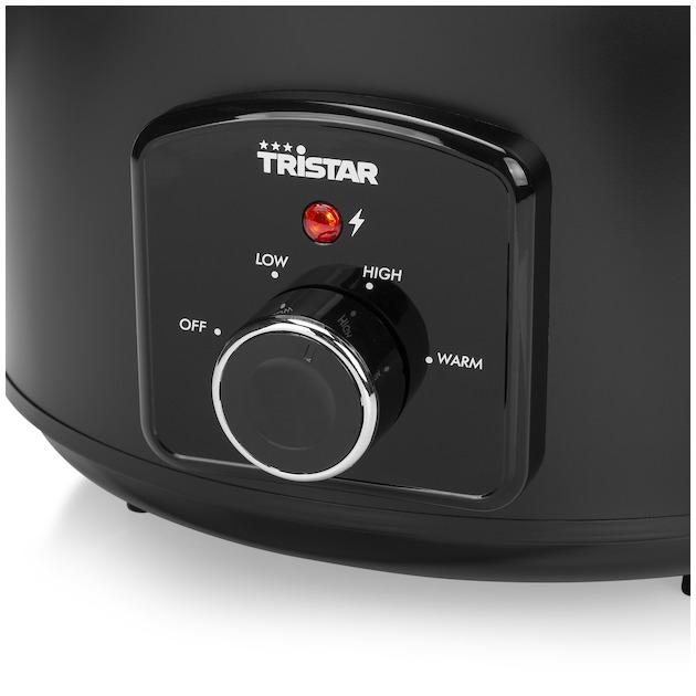 Tristar VS-3915