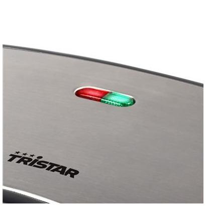 Tristar SA-3056