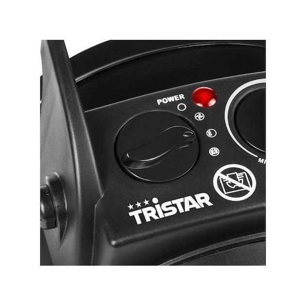 Tristar KA-5060