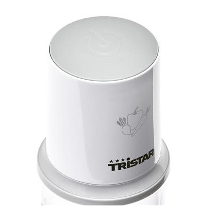 Tristar BL-4020 rvs