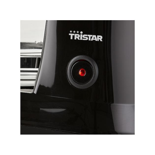 Tristar CM1245