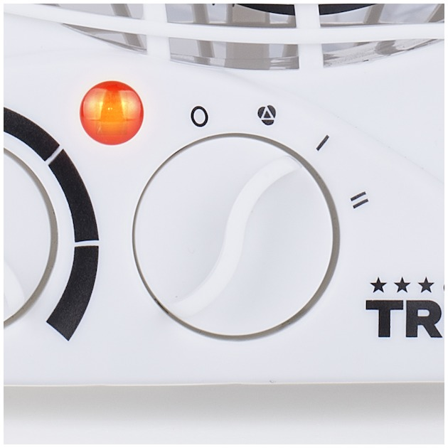 Tristar KA-5039