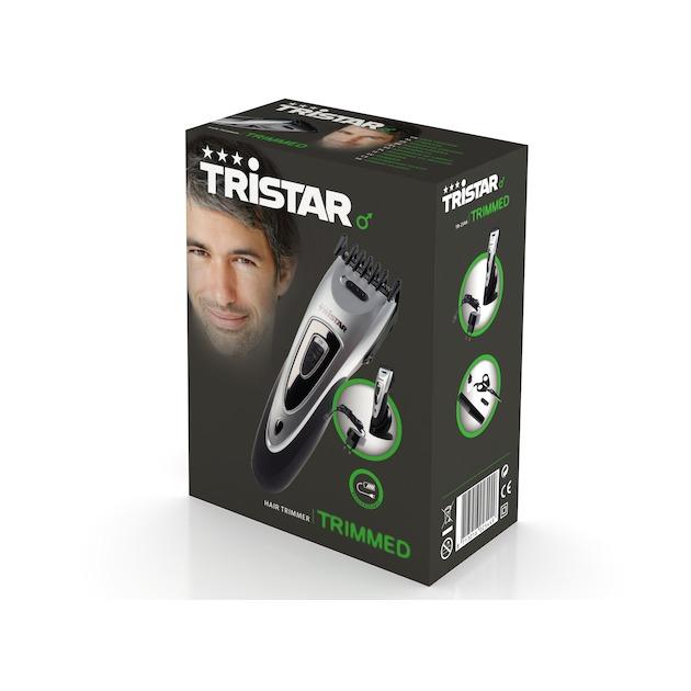Tristar TR-2544