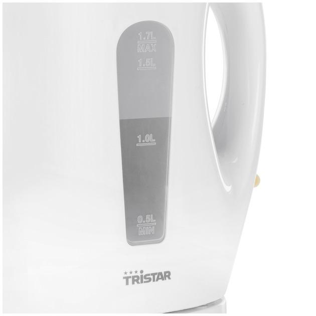 Tristar WK-3380 wit