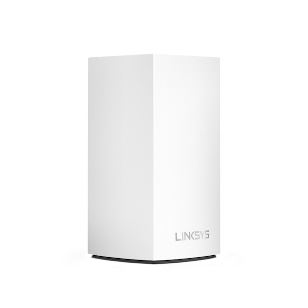 Linksys Velop Dual Band - Triple Pack