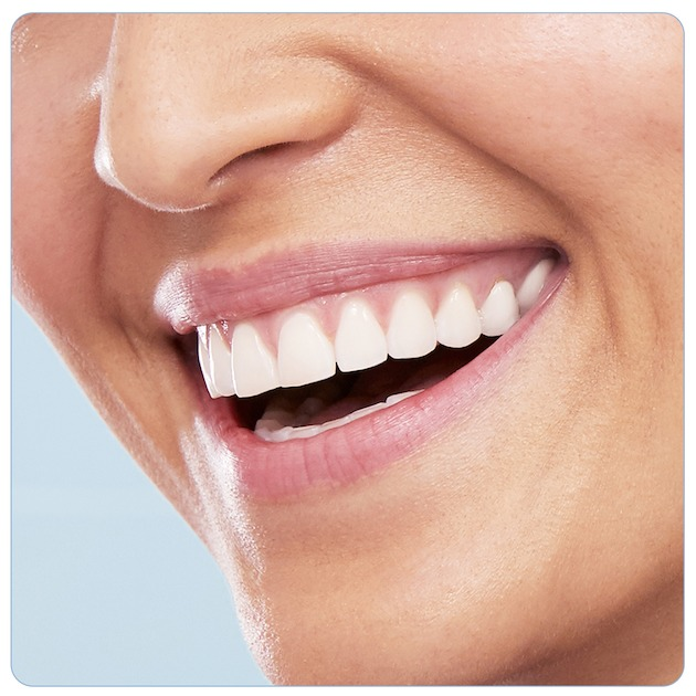 Oral B PRO2900 CA