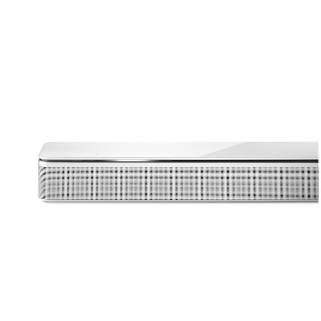Bose Soundbar 700 wit