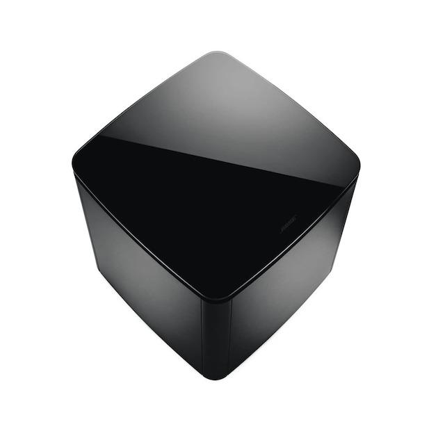 Bose Bass Module 700 zwart