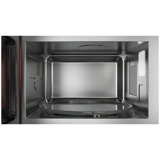 Bosch FFM553MF0 zwart