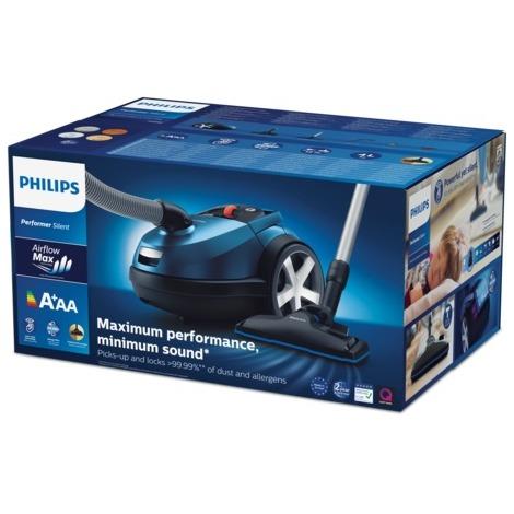 Philips FC8783/09