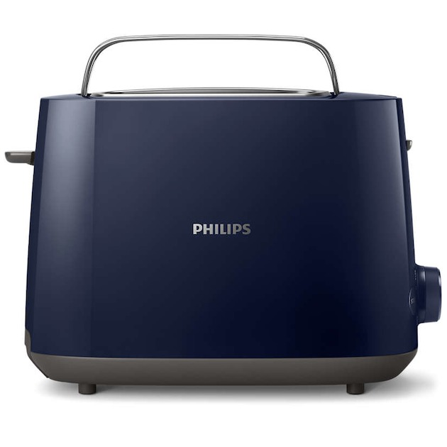 Philips HD2581/70