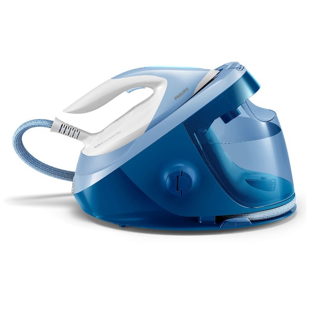 Philips GC8940/20 blauw
