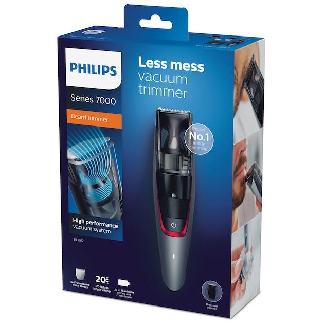 Philips BT7512/15