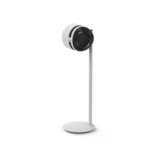 Boneco Fan 230 - ventilator