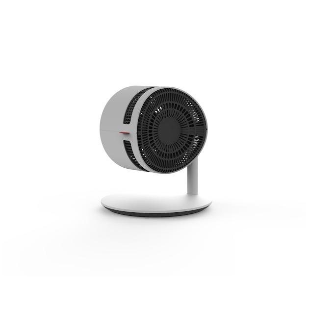 Boneco Fan 210 - ventilator