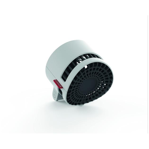Boneco Fan 50 - ventilator